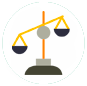 Processos Legislativos