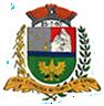 Logo da Camara de FENIX